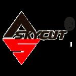 SKYCUT®